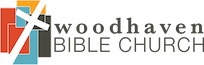 Woodhaven Bible Church